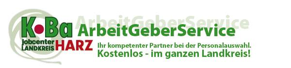 AGS_Headbanner