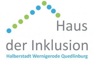 neu_Logo_Haus_der_Inklusion